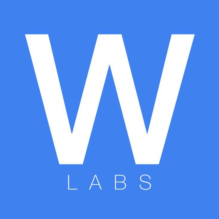 Waltlabs logo