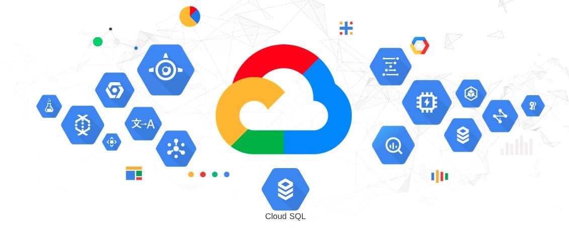 google-cloud-platform-cloud-sq