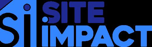 site-impact-logo