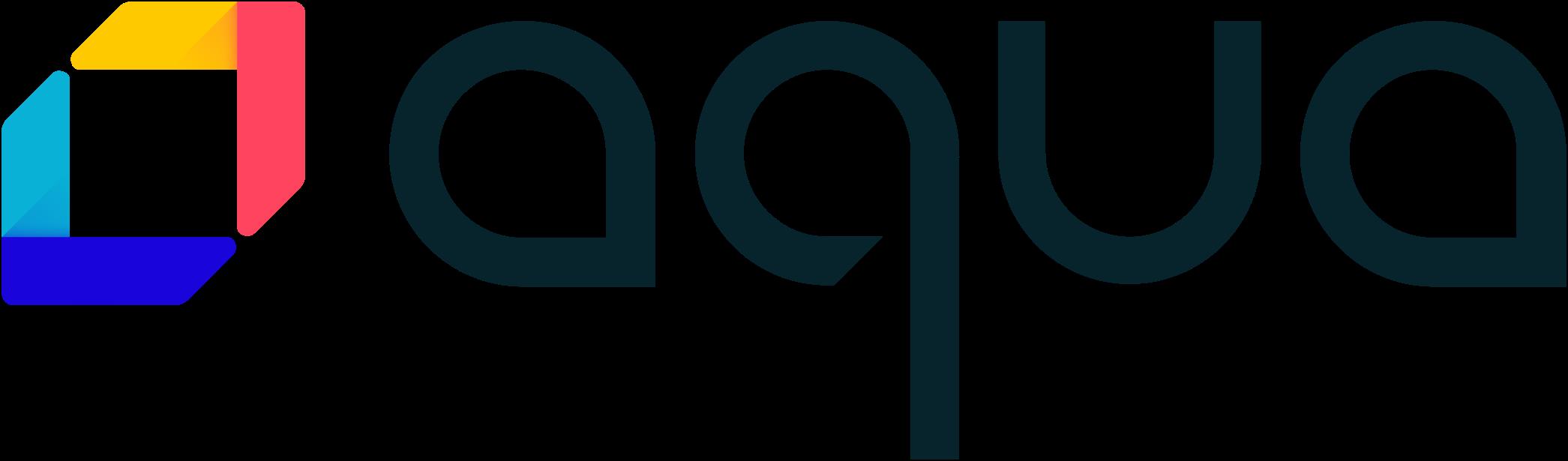 aqua-security-logo