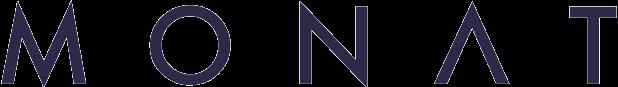 monat-logo
